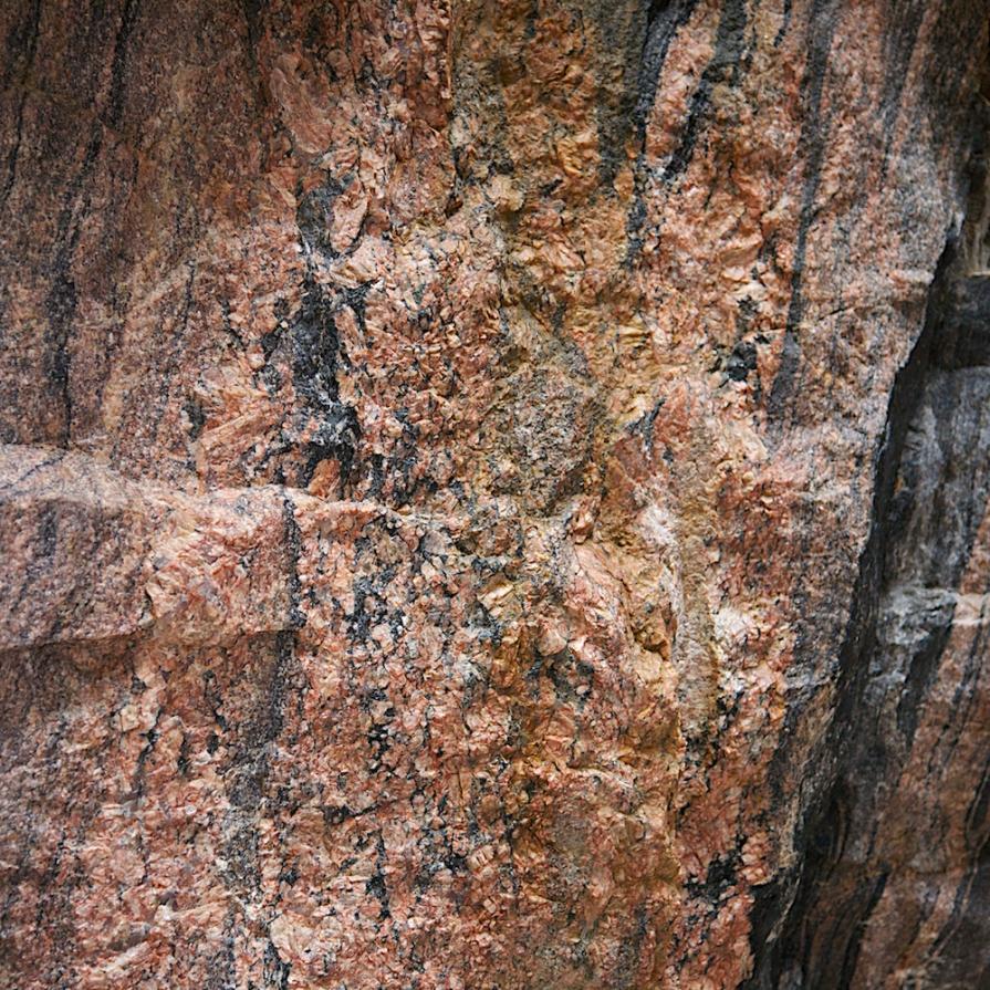 Rock3660814